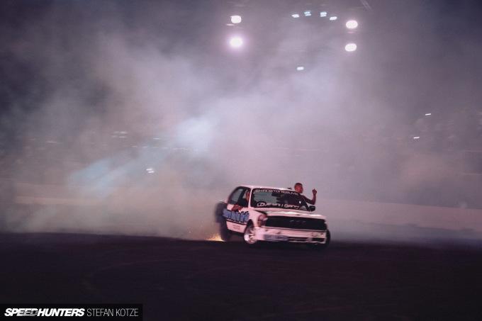 stefan-kotze-speedhunters-redbull-shayimoto-280