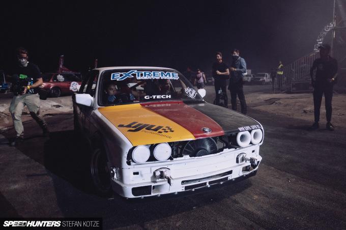 stefan-kotze-speedhunters-redbull-shayimoto-290