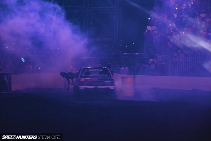 stefan-kotze-speedhunters-redbull-shayimoto-320