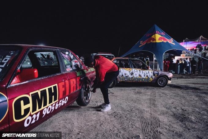 stefan-kotze-speedhunters-redbull-shayimoto-400
