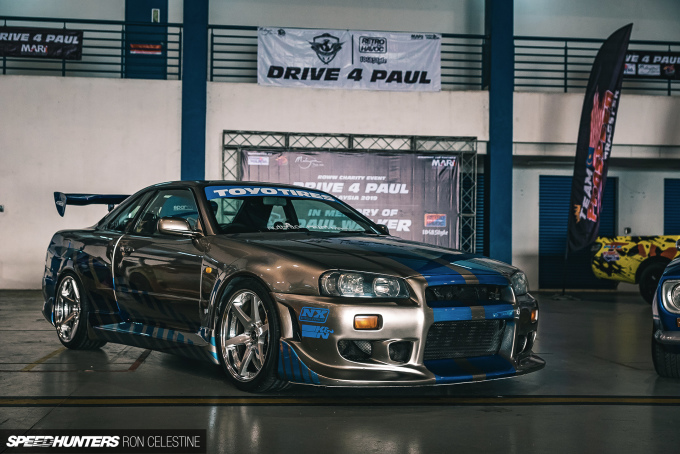 Speedhunters_Ron_Celestne_Paul_Walker_R34