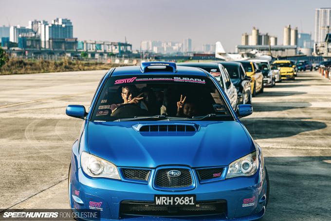 Speedhunters_Ron_Celestne_Subaru_STI]
