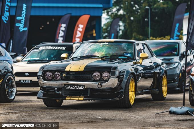 Speedhunters_Ron_Celestne_Celica
