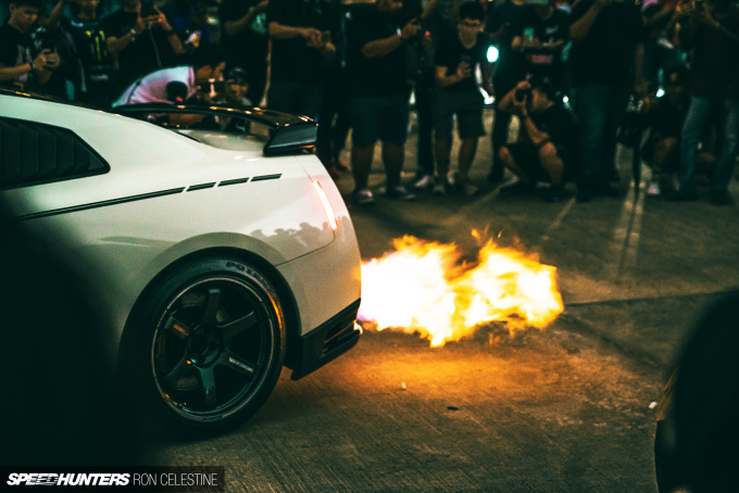 Speedhunters_Ron_Celestne_R35_GTR_Flames