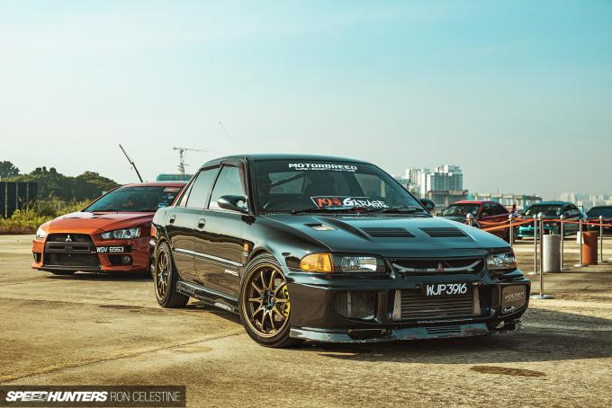 Speedhunters_Ron_Celestne_Mitsubishi_Evo