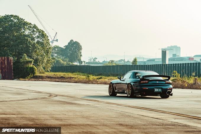 Speedhunters_Ron_Celestne_RX7