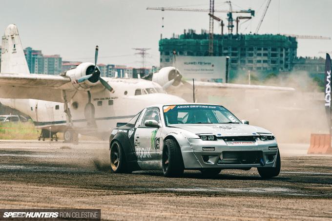 Speedhunters_Ron_Celestne_180sx_Drift