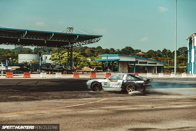 Speedhunters_Ron_Celestne_180sx_Drift_1