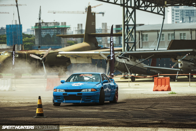 Speedhunters_Ron_Celestne_R32_Drift