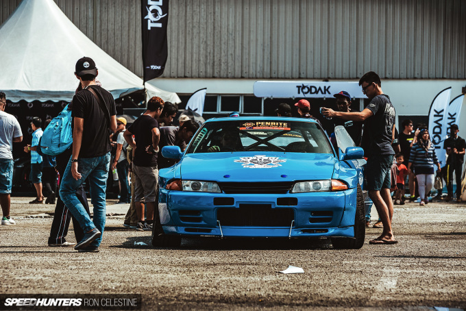 Speedhunters_Ron_Celestne_R32_Drift_1