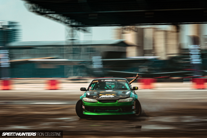Speedhunters_Ron_Celestne_S15_Drift
