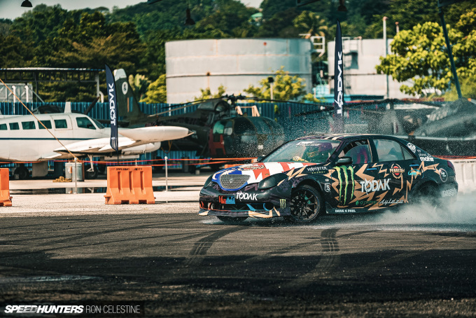 Speedhunters_Ron_Celestne_Toyota_Verossa_Drift