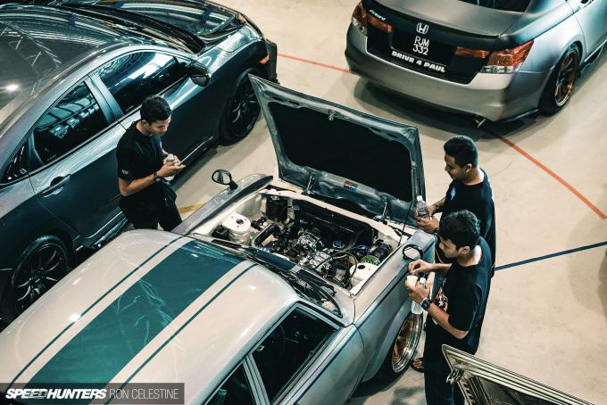 Speedhunters_Ron_Celestne_Mazda_RX3