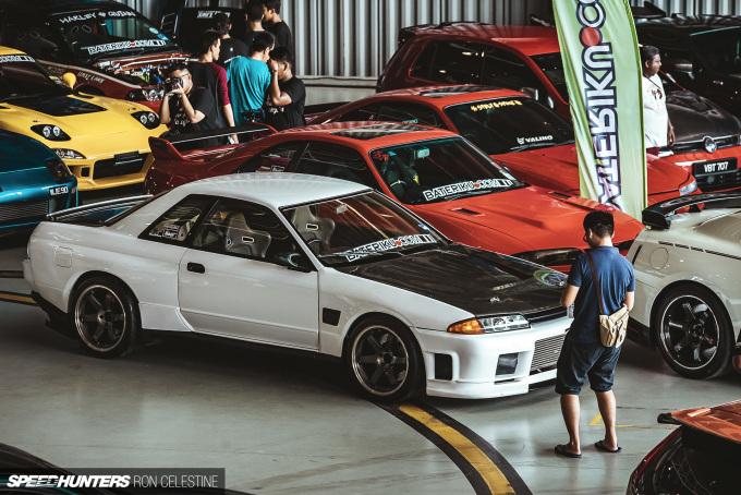Speedhunters_Ron_Celestne_Nissan_R32