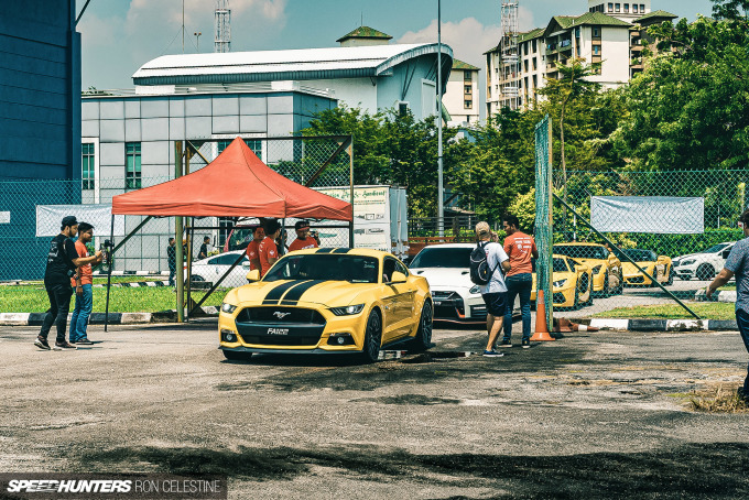Speedhunters_Ron_Celestne_Cody_Walker_5