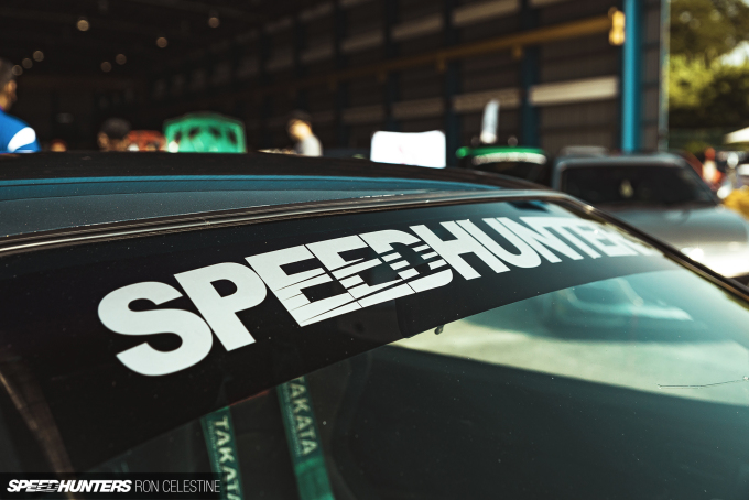 Speedhunters_Ron_Celestne_Speedhunters