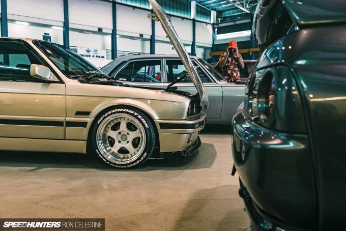 Speedhunters_Ron_Celestne_BMW_E28