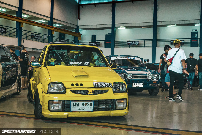 Speedhunters_Ron_Celestne_Daihatsu_Pickup