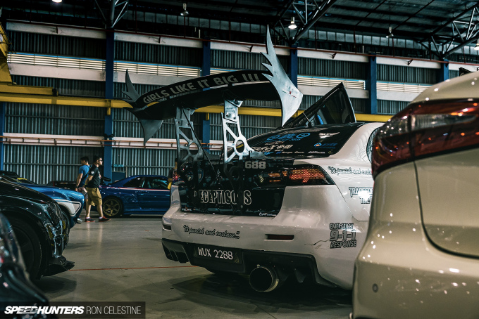 Speedhunters_Ron_Celestne_EvoWing