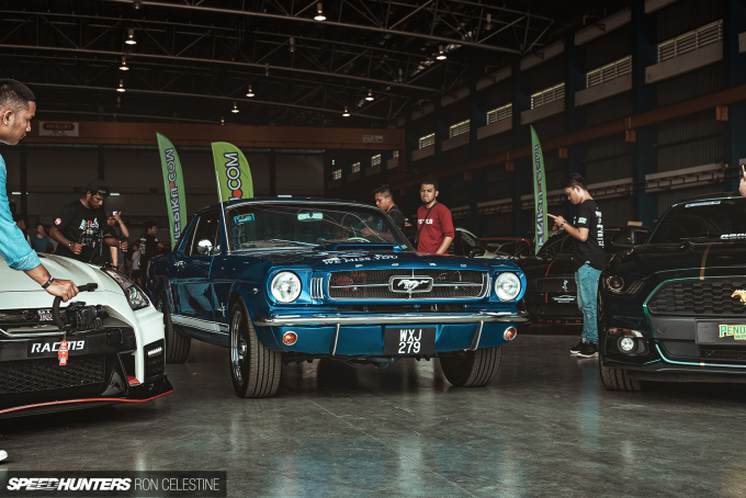 Speedhunters_Ron_Celestne_Ford_Mustang