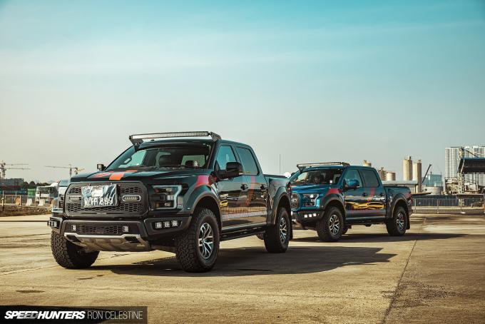 Speedhunters_Ron_Celestne_Ford_Ranger