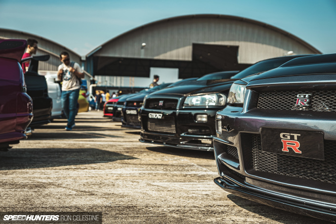 Speedhunters_Ron_Celestne_GTR_R34