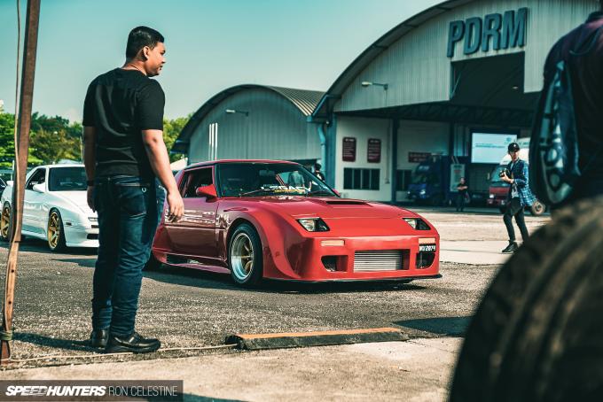 Speedhunters_Ron_Celestne_Mazda_SA22