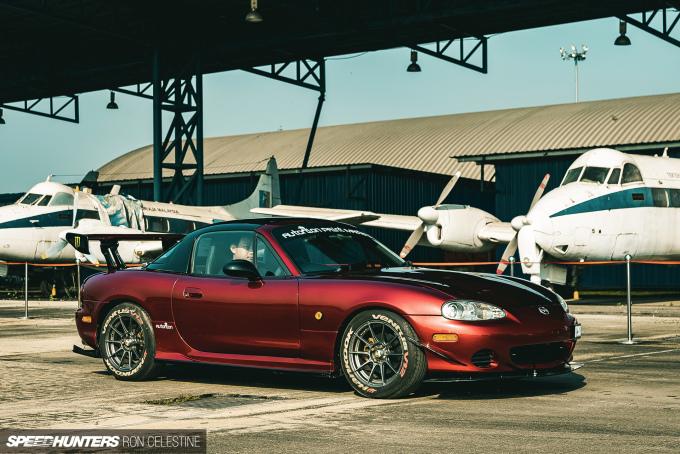 Speedhunters_Ron_Celestne_Miata_Mazda