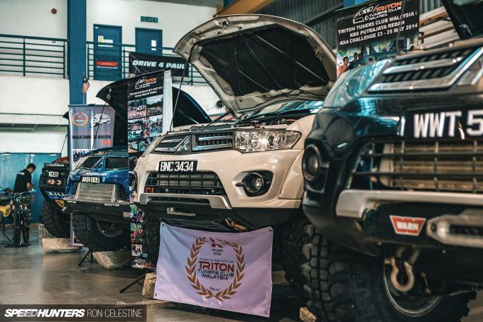 Speedhunters_Ron_Celestne_Mitsubishi_Trucks