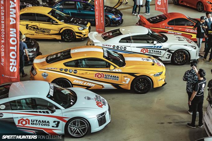 Speedhunters_Ron_Celestne_Nissan_R35_R8