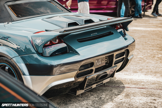 Speedhunters_Ron_Celestine_Toyota_MR-S_9