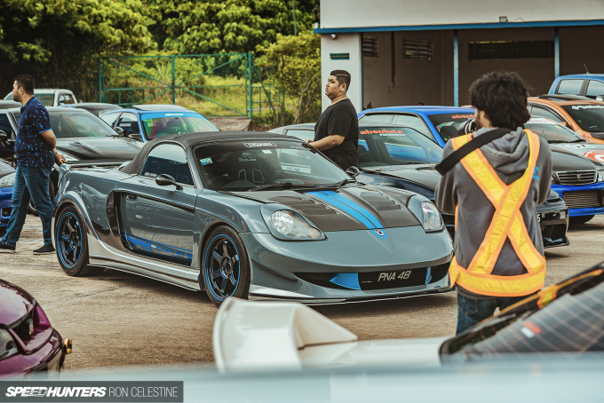 Speedhunters_Ron_Celestine_Toyota_MR-S_8
