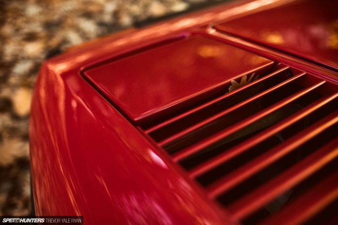 2019-Ferrari-308-Portland-Oregon_Trevor-Ryan-Speedhunters_002_6754