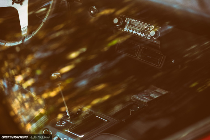 2019-Ferrari-308-Portland-Oregon_Trevor-Ryan-Speedhunters_006_6707