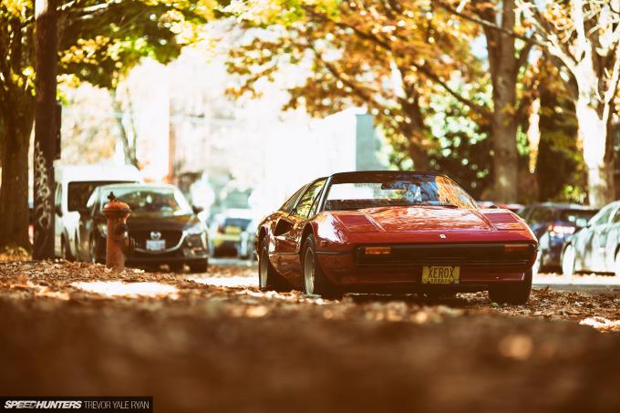 2019-Ferrari-308-Portland-Oregon_Trevor-Ryan-Speedhunters_009_6727