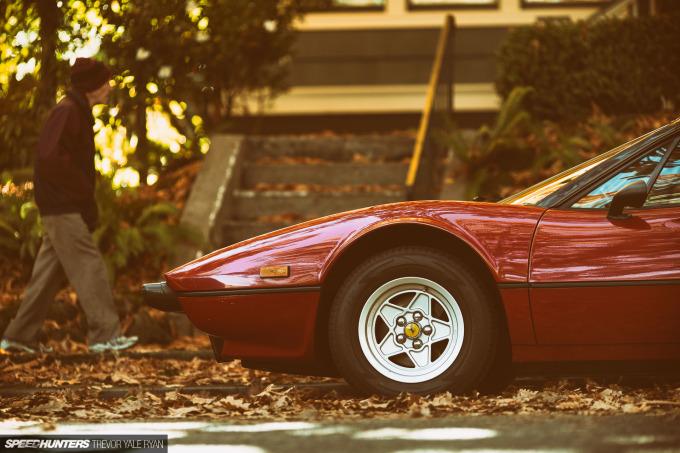 2019-Ferrari-308-Portland-Oregon_Trevor-Ryan-Speedhunters_010_6681