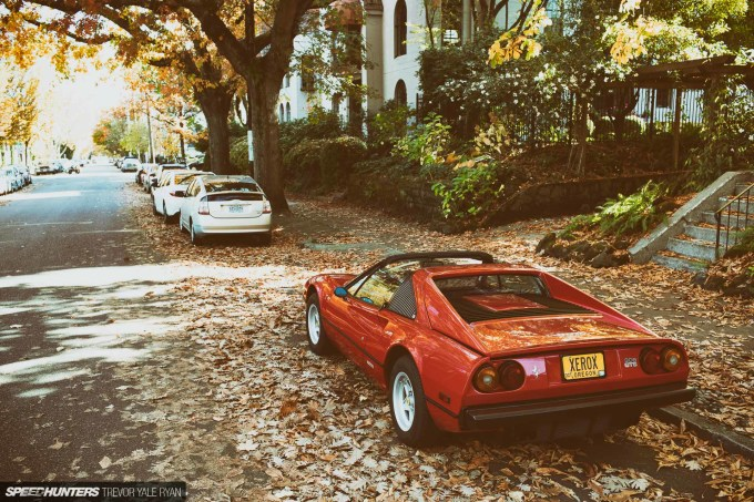 2019-Ferrari-308-Portland-Oregon_Trevor-Ryan-Speedhunters_011_6650
