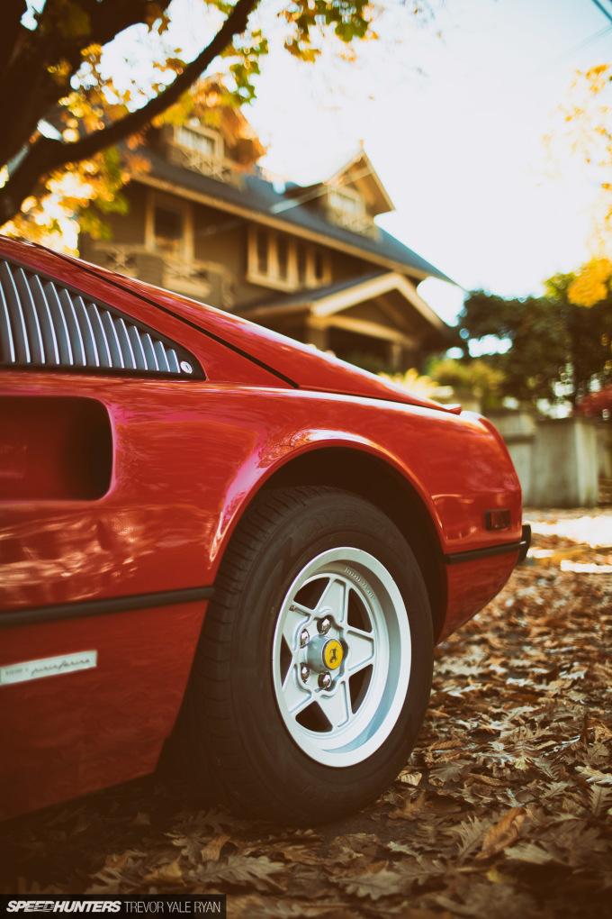 2019-Ferrari-308-Portland-Oregon_Trevor-Ryan-Speedhunters_012_6748