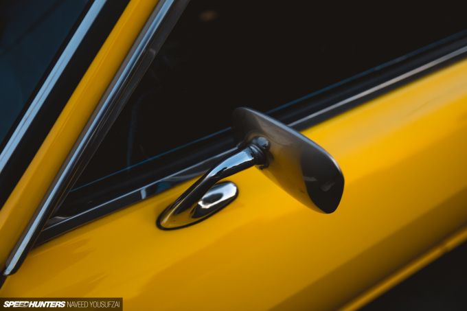 IMG_0027MrK-240z-For-SpeedHunters-By-Naveed-Yousufzai