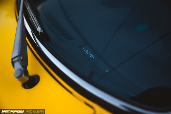 IMG_0030MrK-240z-For-SpeedHunters-By-Naveed-Yousufzai
