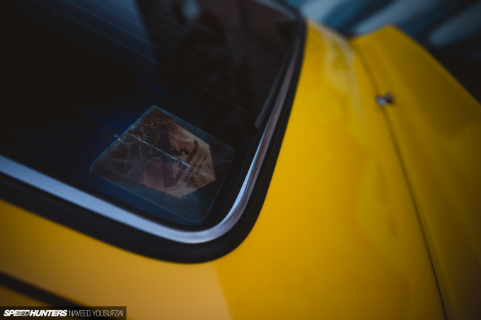 IMG_0034MrK-240z-For-SpeedHunters-By-Naveed-Yousufzai