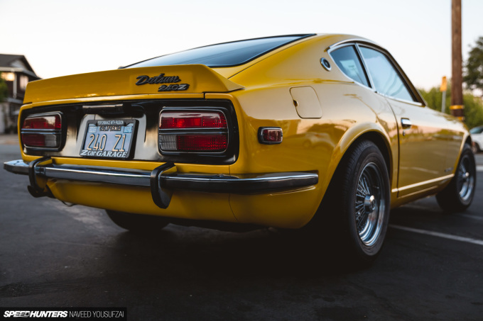 IMG_0053MrK-240z-For-SpeedHunters-By-Naveed-Yousufzai