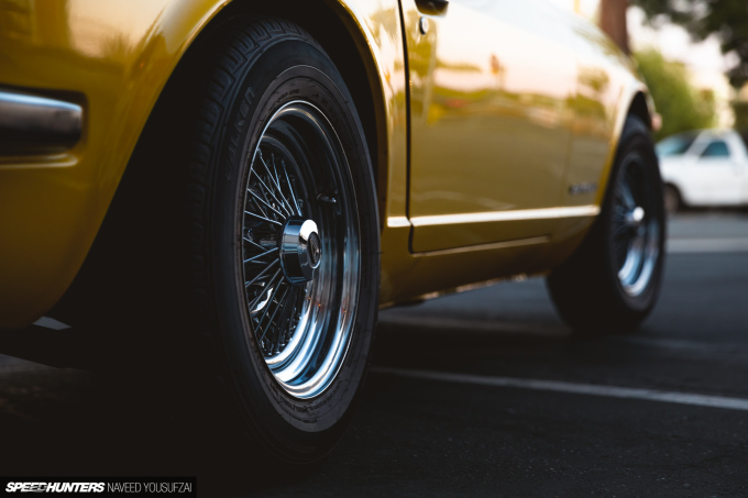IMG_0055MrK-240z-For-SpeedHunters-By-Naveed-Yousufzai