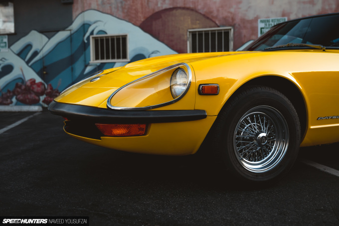 IMG_0066MrK-240z-For-SpeedHunters-By-Naveed-Yousufzai