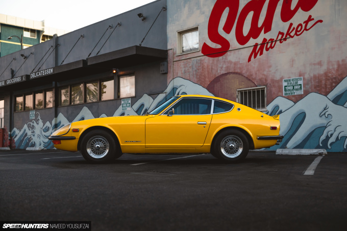 IMG_0088MrK-240z-For-SpeedHunters-By-Naveed-Yousufzai