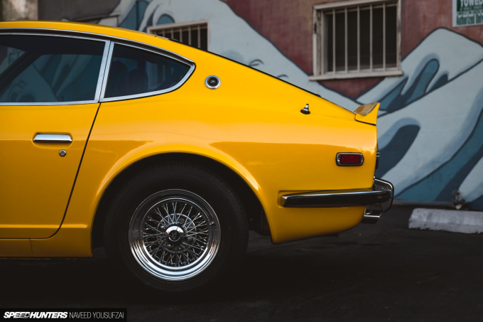 IMG_0095MrK-240z-For-SpeedHunters-By-Naveed-Yousufzai