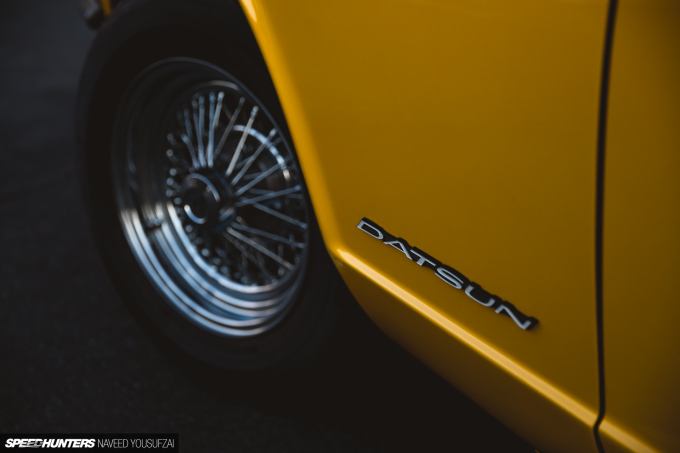 IMG_0098MrK-240z-For-SpeedHunters-By-Naveed-Yousufzai