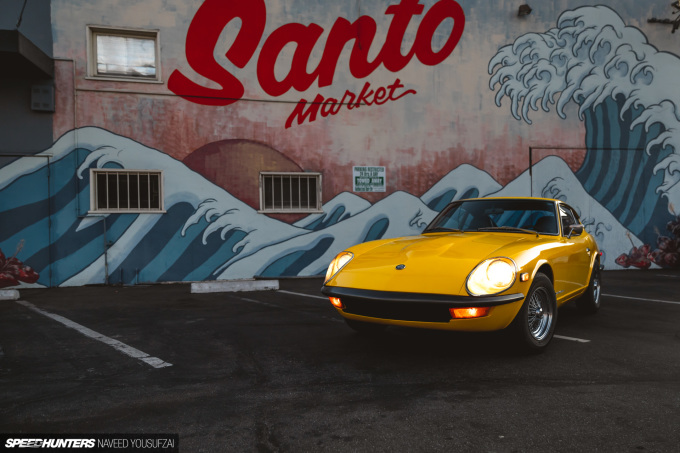 IMG_0103MrK-240z-For-SpeedHunters-By-Naveed-Yousufzai
