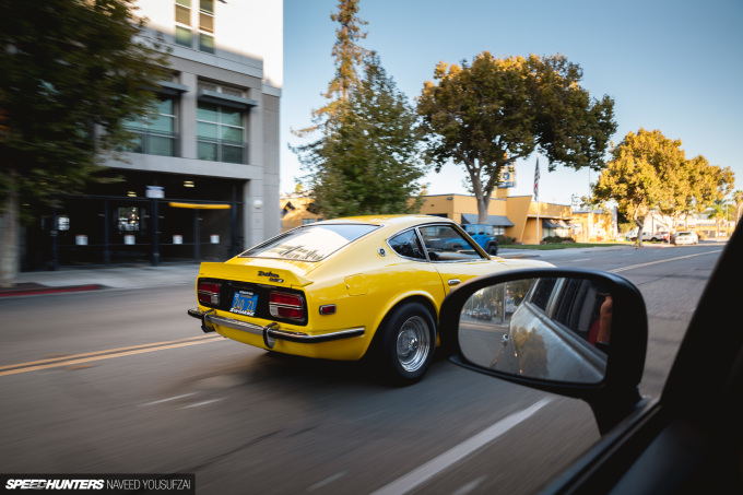 IMG_9720MrK-240z-For-SpeedHunters-By-Naveed-Yousufzai
