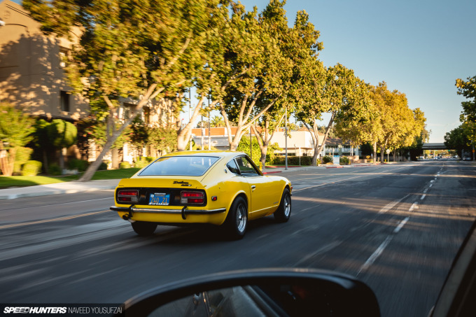 IMG_9765MrK-240z-For-SpeedHunters-By-Naveed-Yousufzai